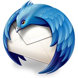 Thunderbirdを Imap方式 で使う Windows Machintosh ネットワーク メールを利用する Art Media Center 東京藝術大学芸術情報センター